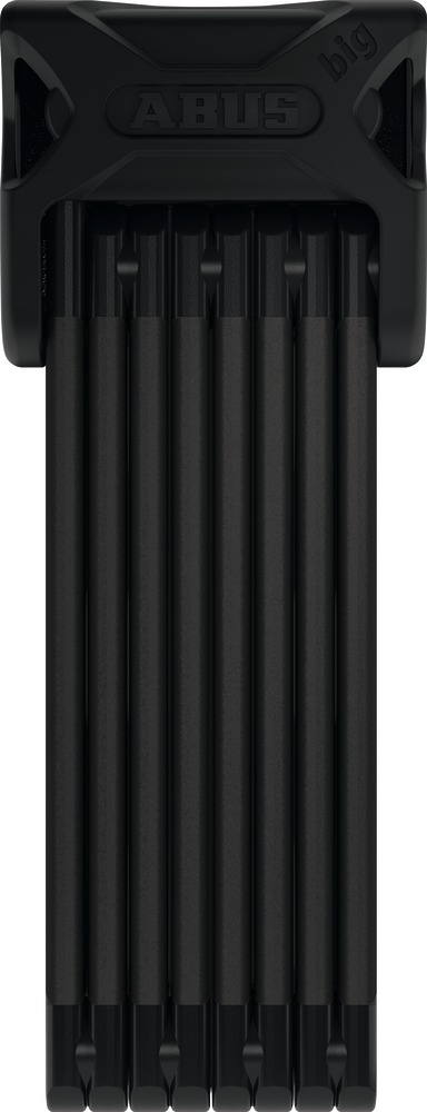 Faltschloss ABUS BORDO™ Big 6000/120