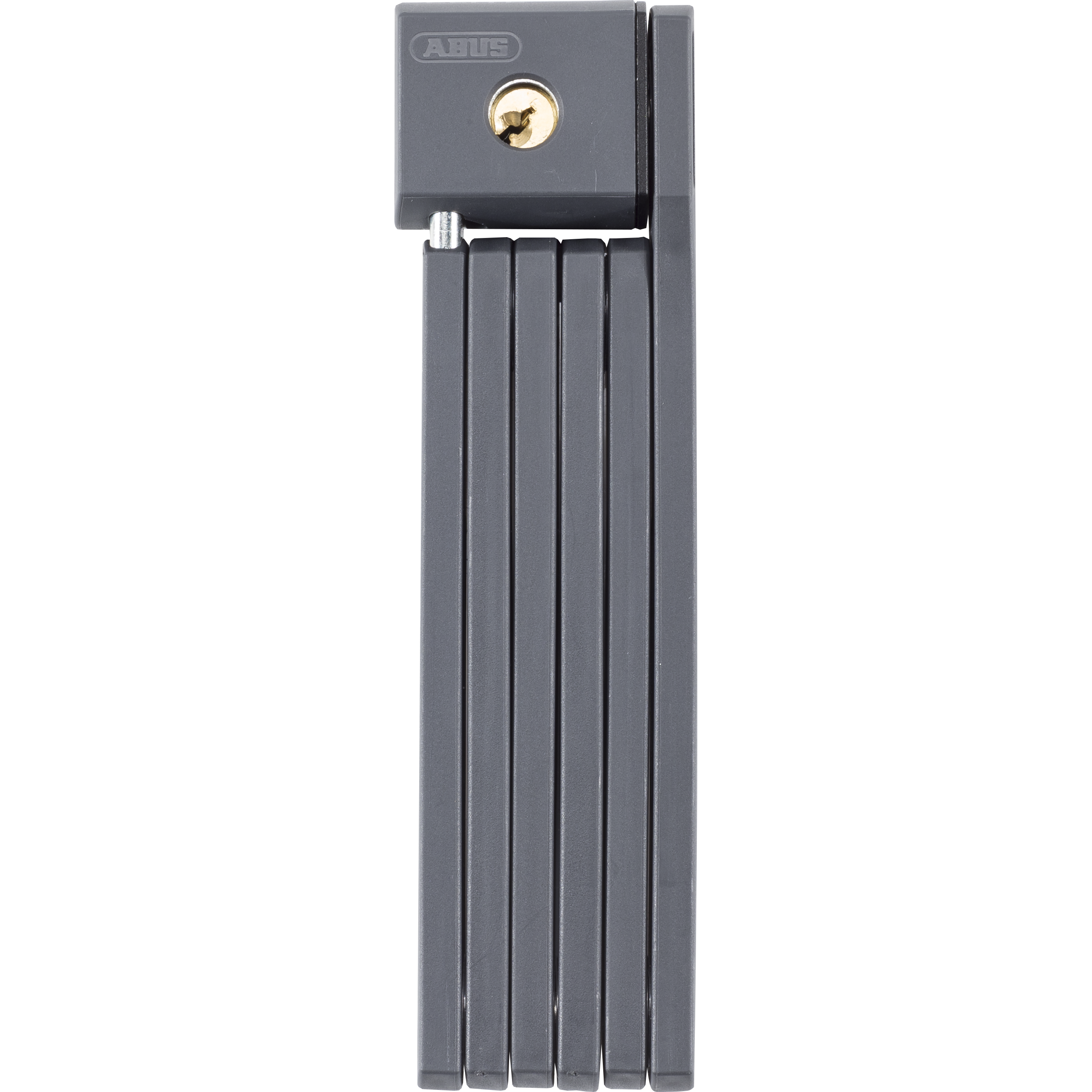 Bontrager Elite Schlüssel-Faltschloss