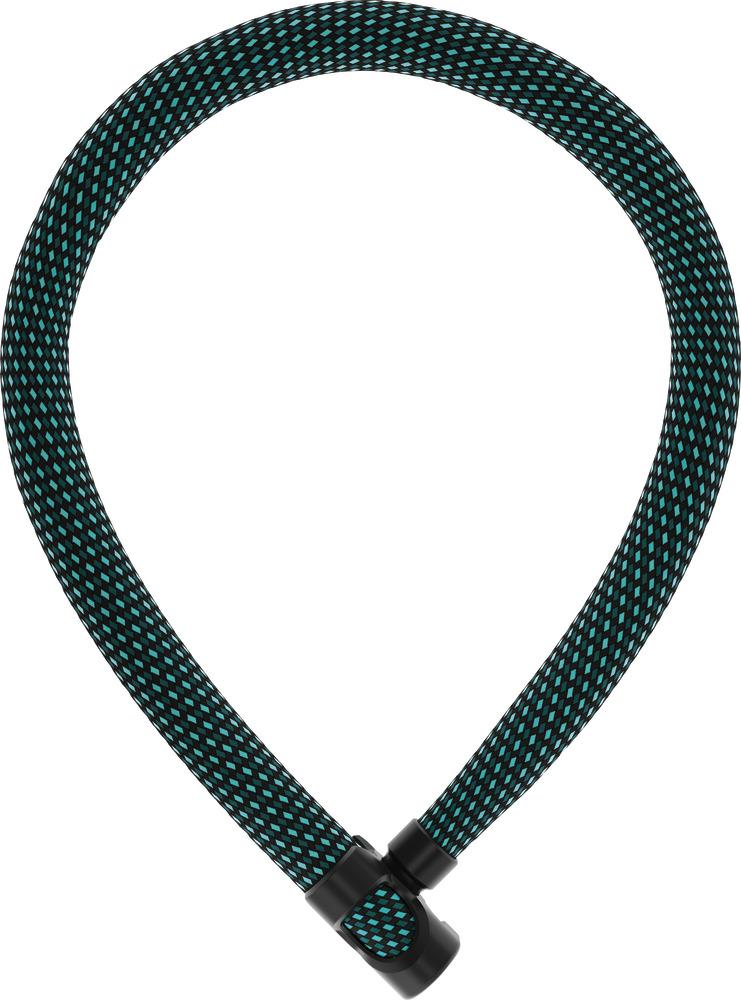 Kettenschloss ABUS IVERA Chain 7210/85