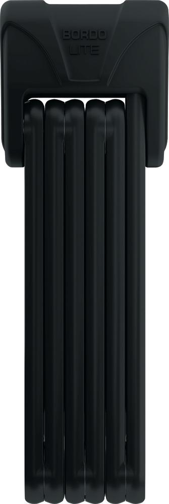 Faltschloss ABUS BORDO™ Lite 6050/85