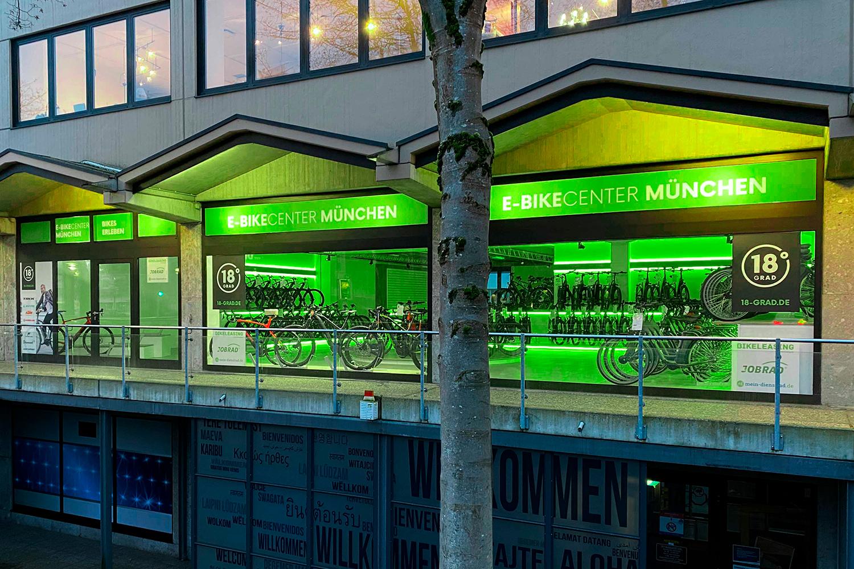 aussen-shop_e-bike-center-muenchen