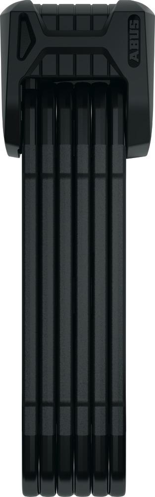 Faltschloss ABUS BORDO GRANIT Plus™ 6405/110 SH