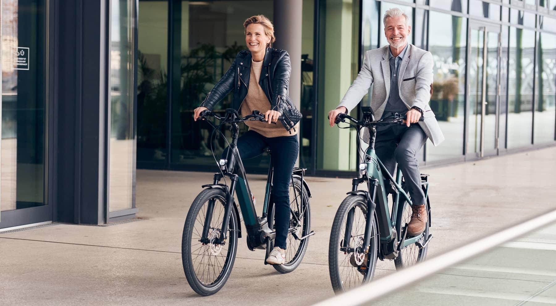 manufacturer_e-bike-manufaktur_people